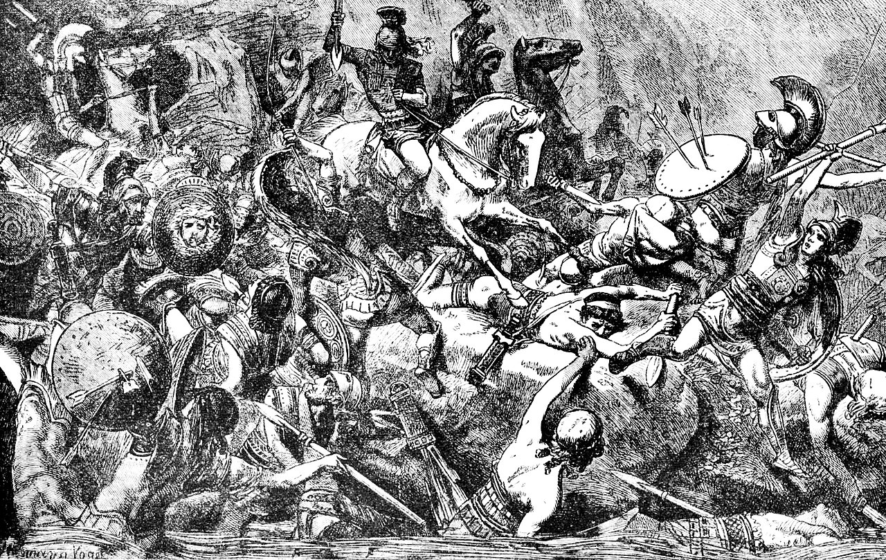 1280px-Destruction_of_the_Athenian_army_in_Sicily