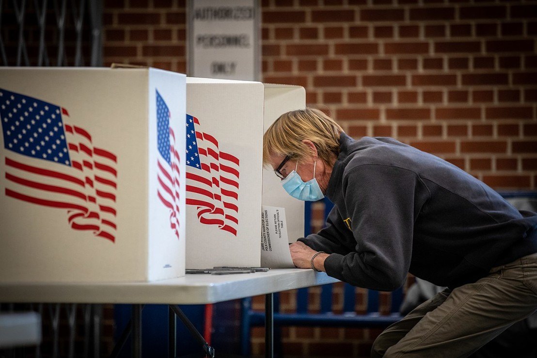 1280px-Election_Day_2020_(50564518207)