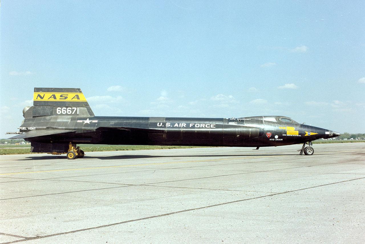 1280px-North_American_X-15A-2_USAF