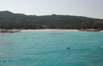1280px-Spiaggia_rosa