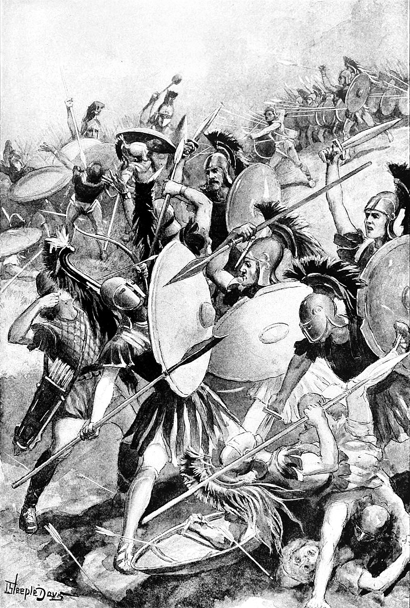 800px-Destruction_of_the_Athenian_army_at_Syracuse