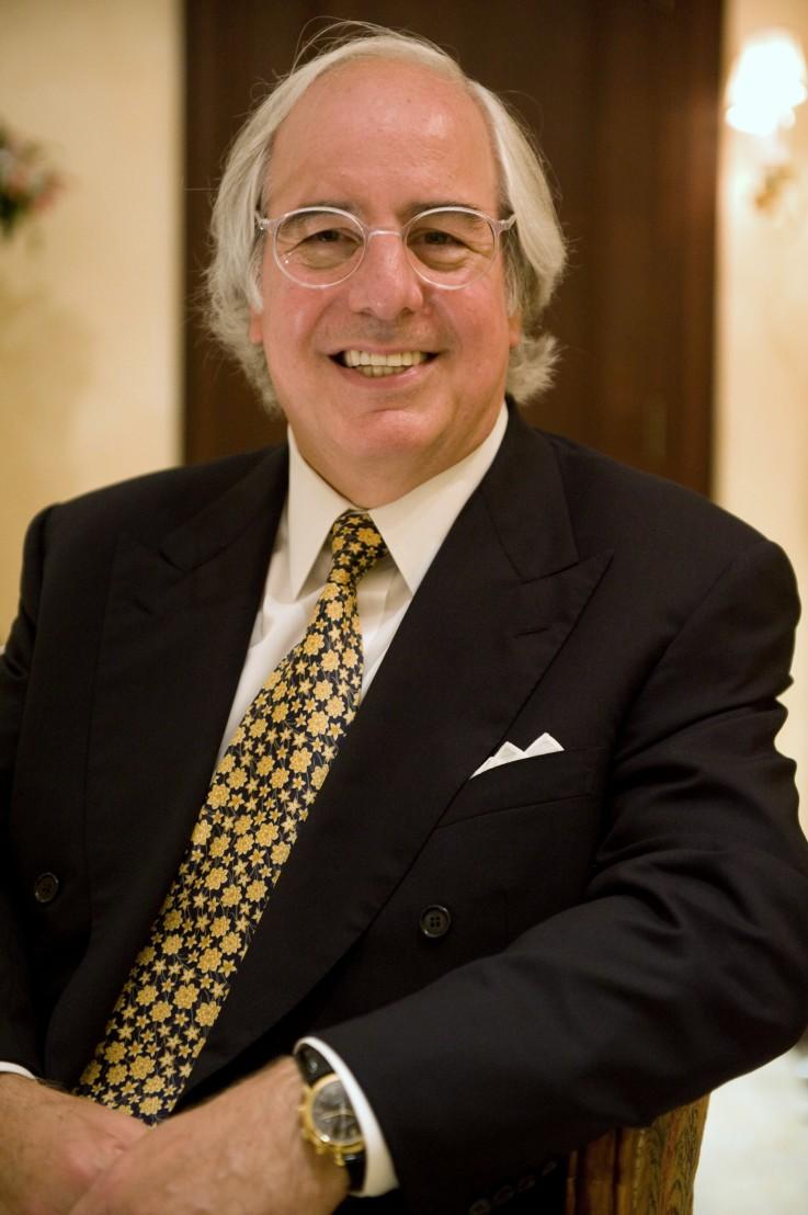 Frank_W._Abagnale_in_2008