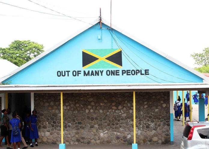 Jamaica_motto