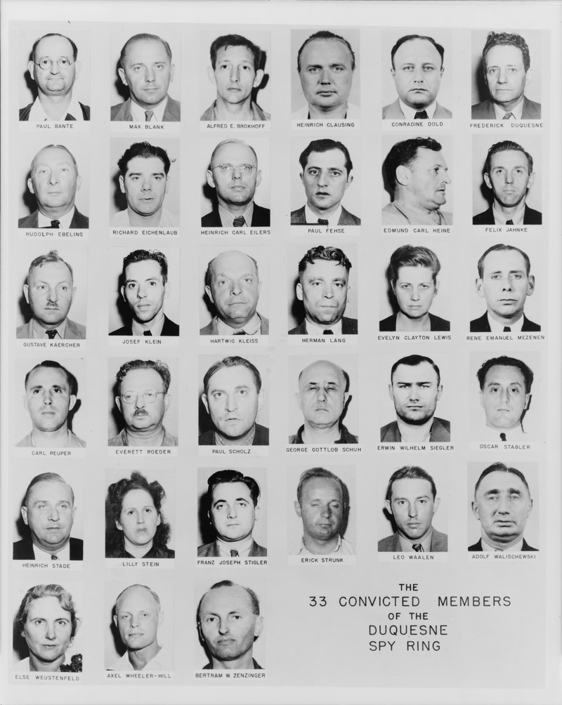 Mug_shots_of_the_33_convicted_members_of_the_Duquesne_spy_ring_(cropped).tif