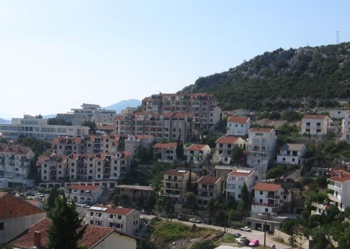 Neum-Bosnia.Herzegovina