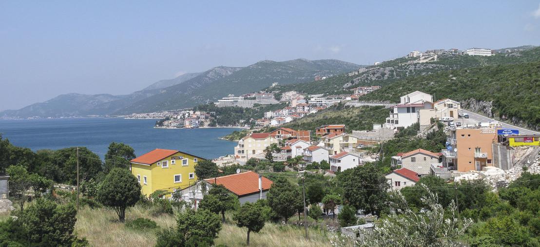 Neum,_Adriatic_Sea,_Bosnia_and_Herzegovina