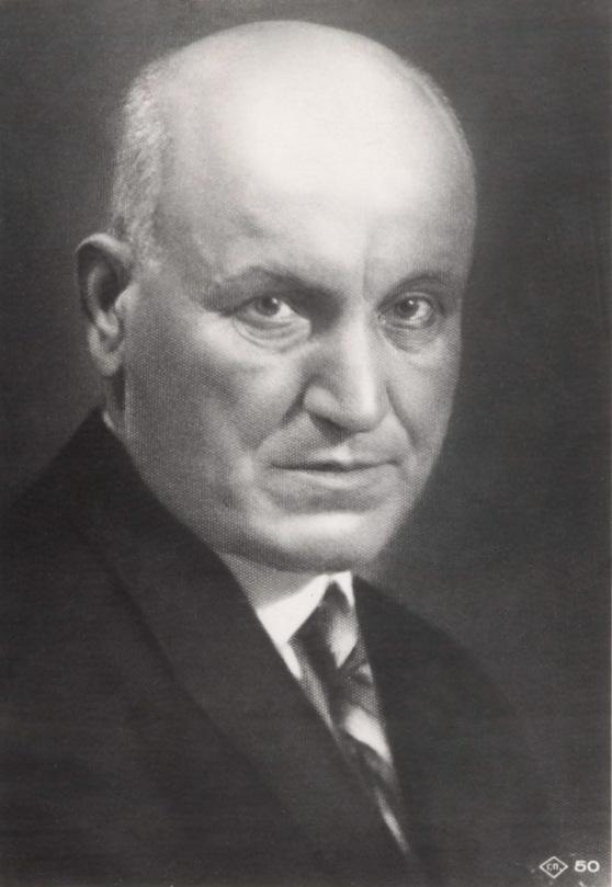 Nikolai_Liliev,_1938