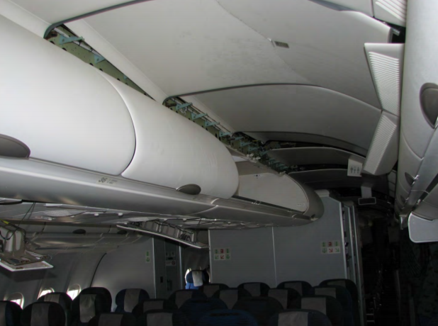 Qantas_Flight_72_damage2