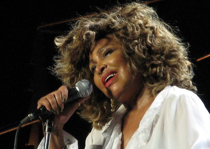 Tina_Turner_50th_Anniversary_Tour