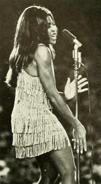 Tina_Turner_Tulane_Stadium_24_Oct_1970_-_01