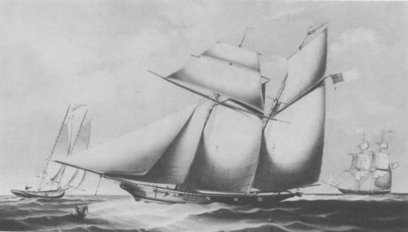 USS_Wanderer_(1857)