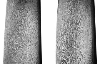Watered_pattern_on_sword_blade1.Iran