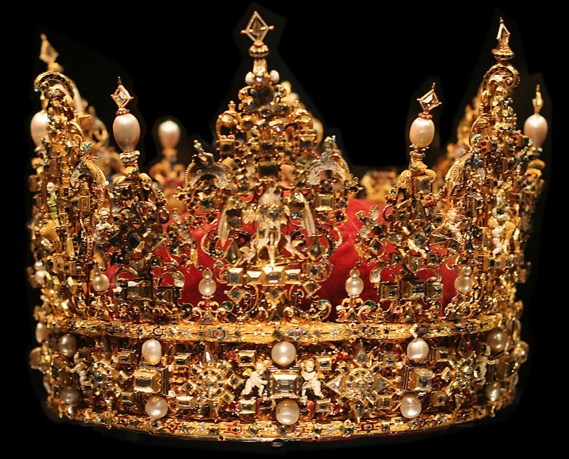 1268px-Denmark_crown