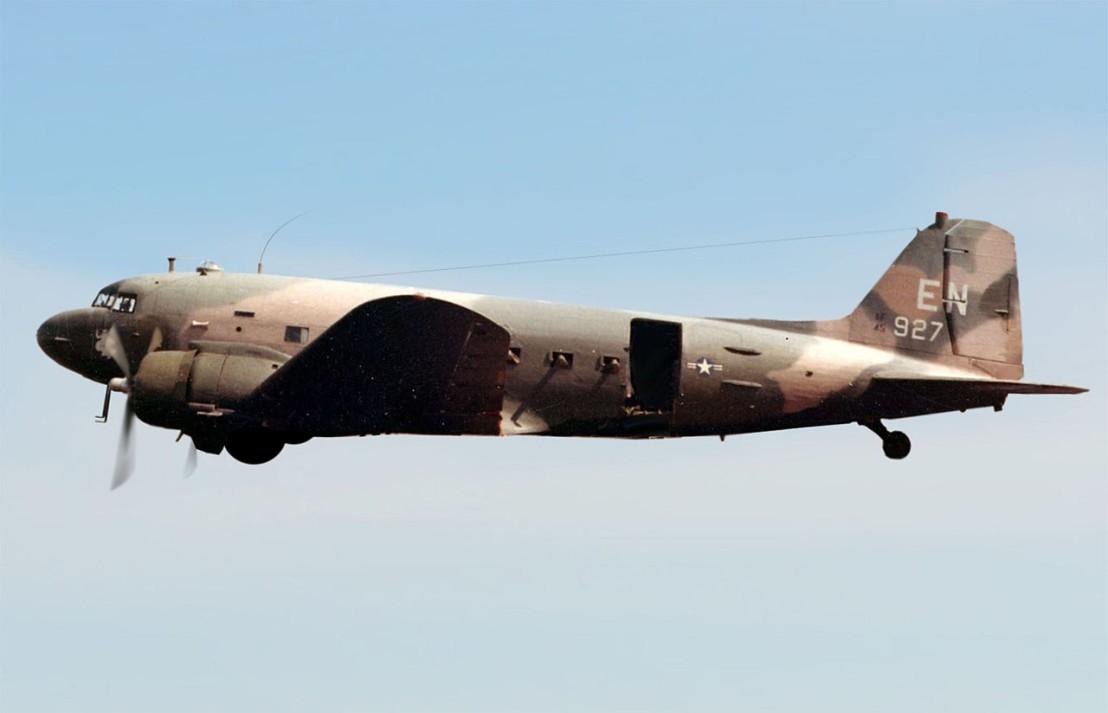 1280px-Douglas_AC-47D_(modified)