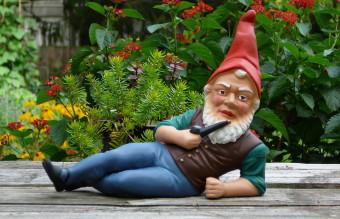 1280px-German_garden_gnome