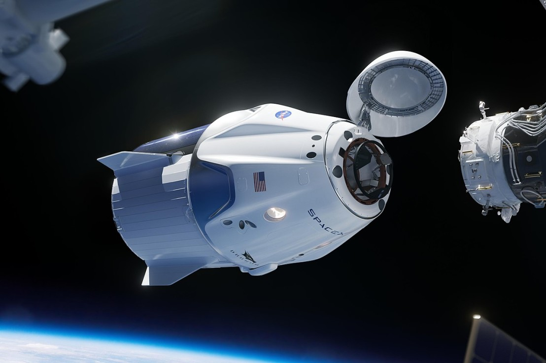 1280px-SpaceX_Crew_Dragon_(More_cropped)