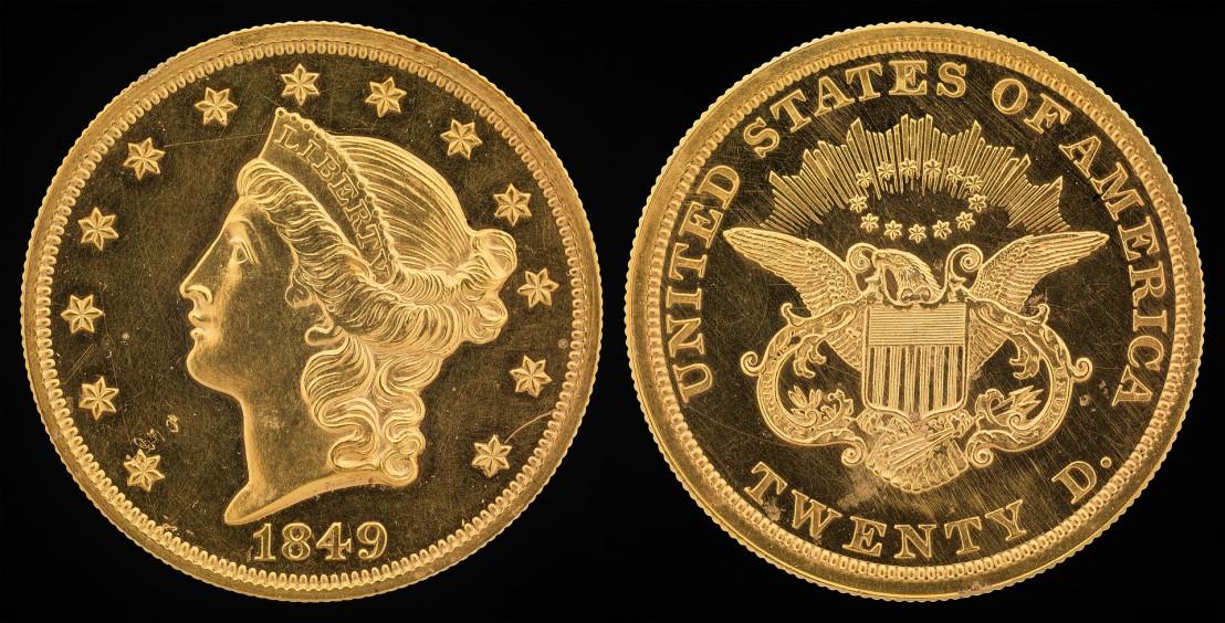 1920px-NNC-US-1849-G$20-Liberty_Head_(Twenty_D.)