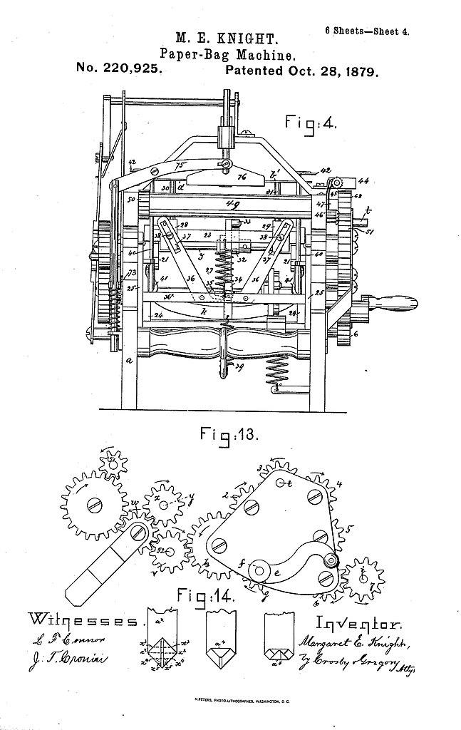 647px-US220925-Paper_bag_machine_(4)