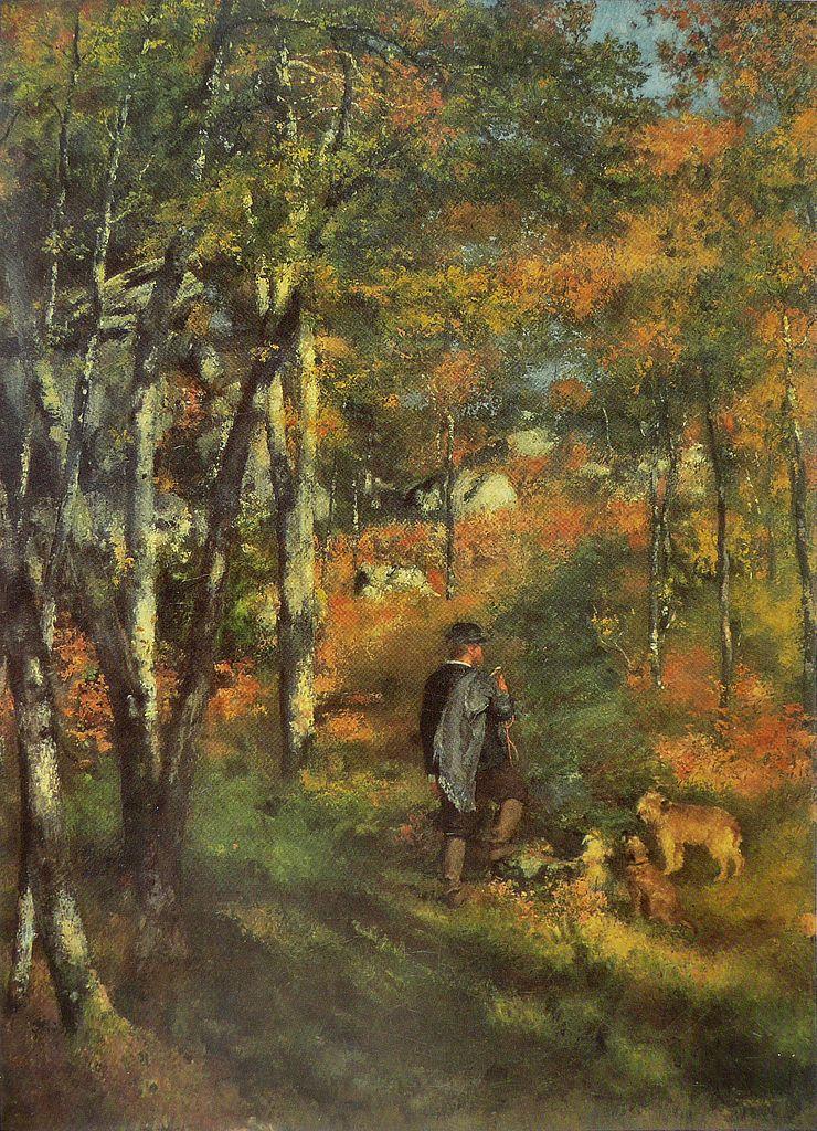 740px-Pierre-Auguste_Renoir_-_Le_Peintre_Jules_Le_Cœur