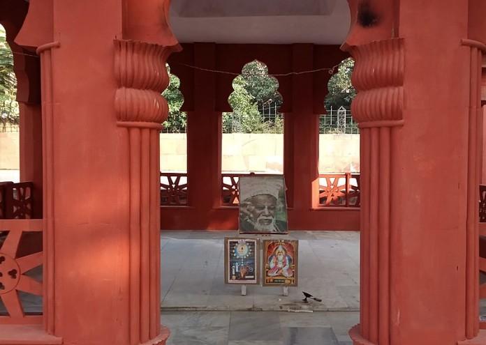 800px-Memorial_of_Dashrath_Manjhi_IMG_20191127_145025