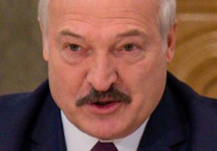 Alexander_Lukashenko_2020