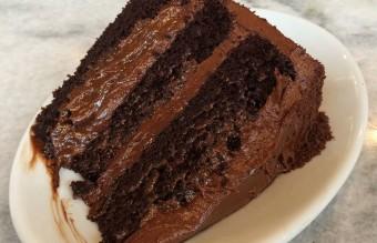 Blackout_cake