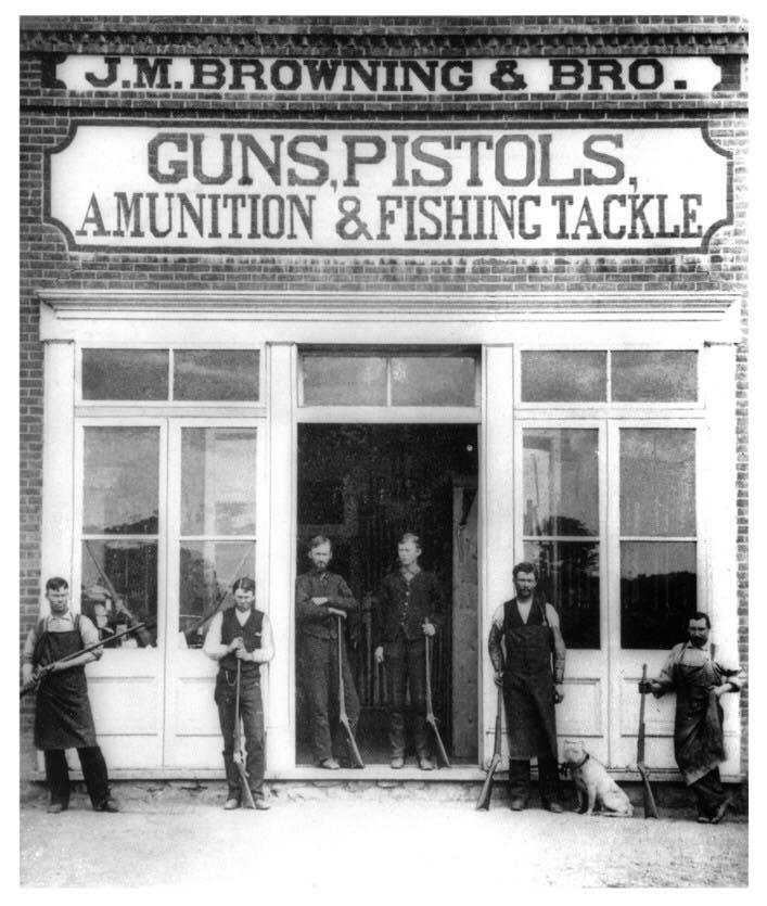 Browning_Gun_Shop,_Ogden
