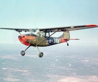 Cessna_O-1A_Bird_Dog_US_Army_in_flight