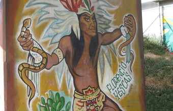 Chicano_Park_mural