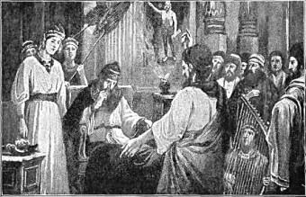 Daniel_Interpreting_Nebuchadnezzar's_Dream