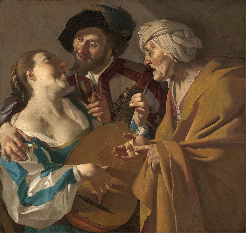 Dirck_van_Baburen_-_The_Procuress_-_Google_Art_Project
