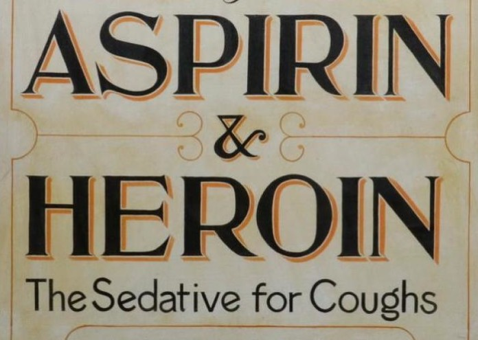 Drug_store_sign_for_products_Heroin_and_Aspirin_before_US_Heroin_ban_1924