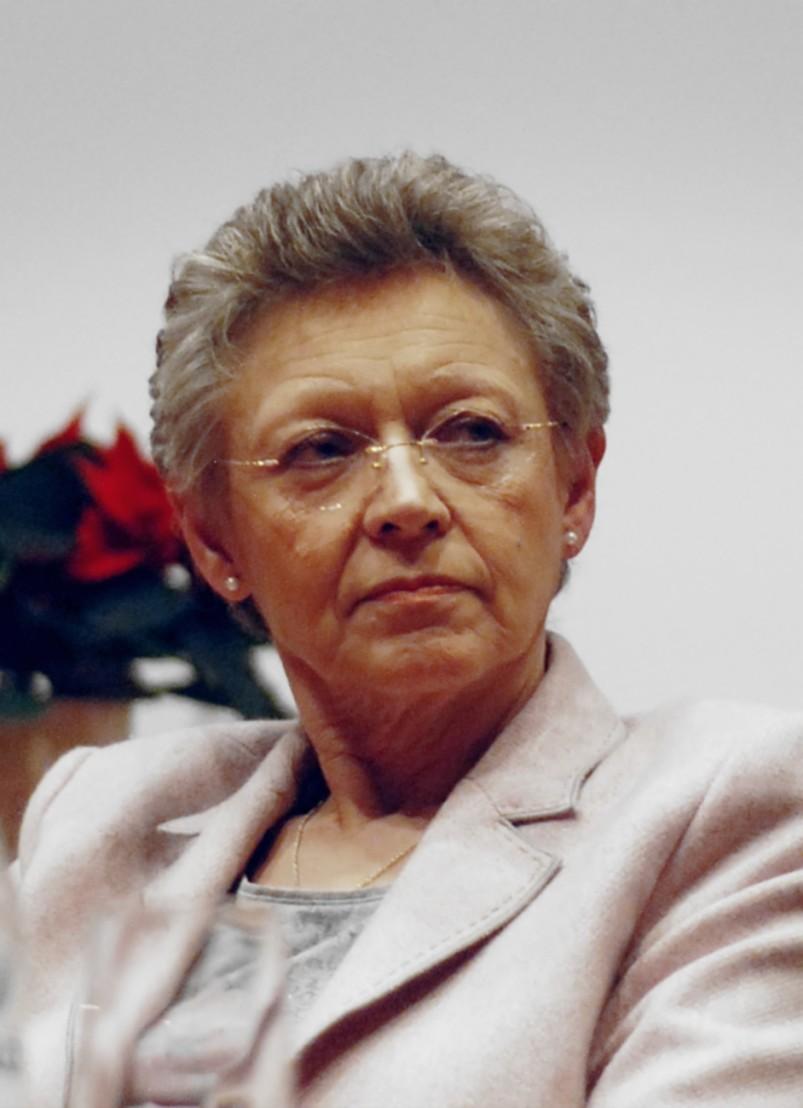 Françoise_Barré-Sinoussi-press_conference_Dec_06th,_2008-1