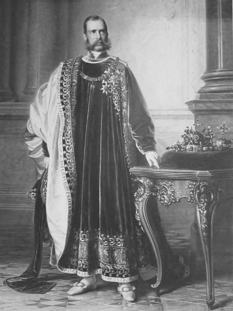 Franz_Joseph_of_Bohemia_1861