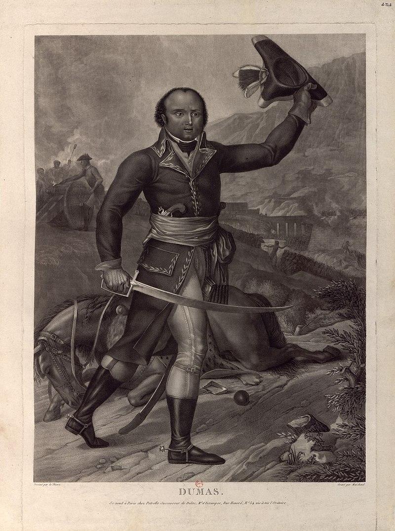 General_Dumas_by_Guillon_Lethière