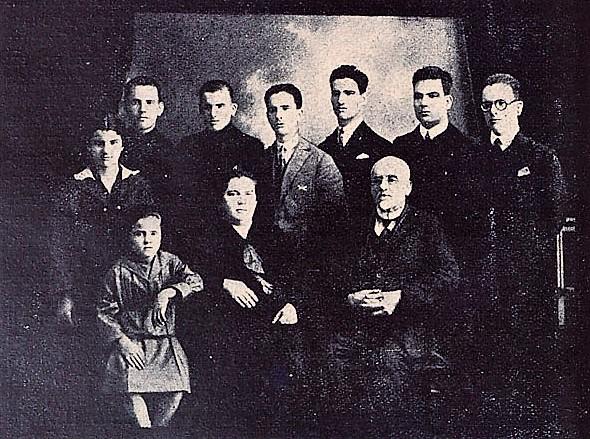 Guncho_Gunchev,_1920s