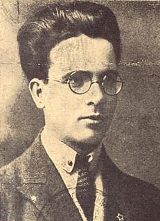 Guncho_Gunchev,_1922