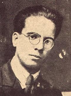 Guncho_Gunchev,_1923