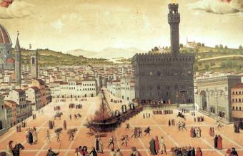 Hanging_and_burning_of_Girolamo_Savonarola_in_Florence