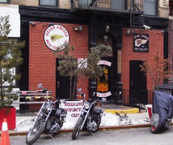 Hells_Angels_clubhouse_East_Village