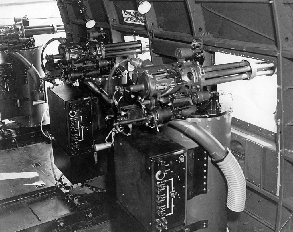 MXU-470