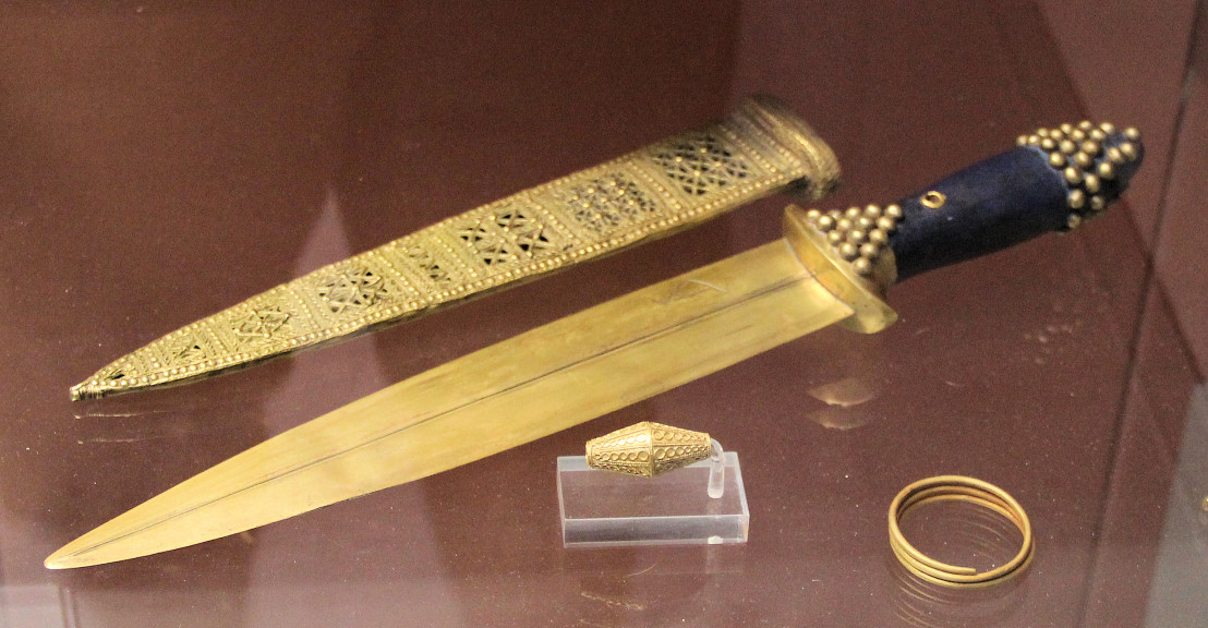 Royal_Tombs_of_Ur_Objects_from_tomb_PG_580