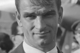Sándor_Kocsis_1960_cropped