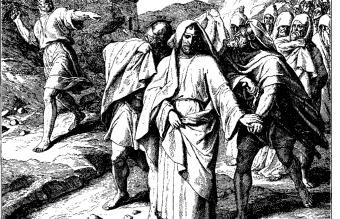 Schnorr_von_Carolsfeld_Bibel_in_Bildern_1860_104