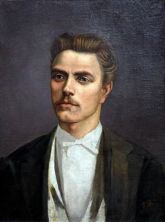 Vasil_Levski_portrait