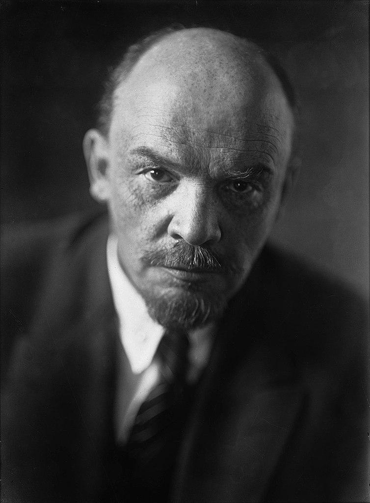 Vladimir_Lenin