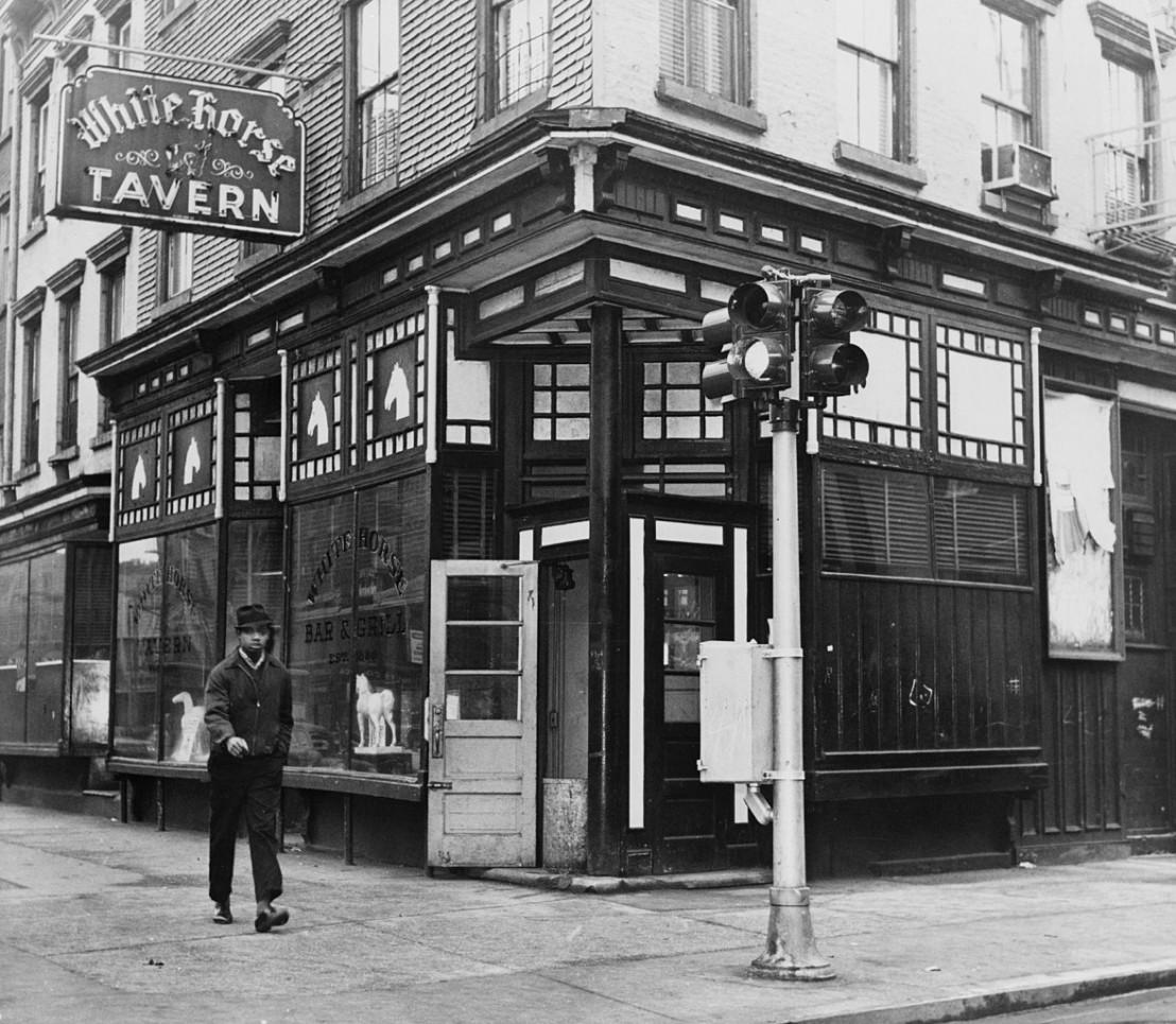 1176px-White_Horse_Tavern_NYWTS