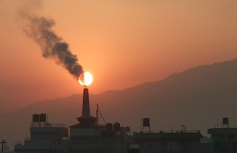 1280px-Air_pollution3