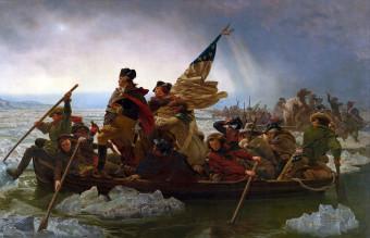 1280px-Washington_Crossing_the_Delaware_by_Emanuel_Leutze,_MMA-NYC,_1851