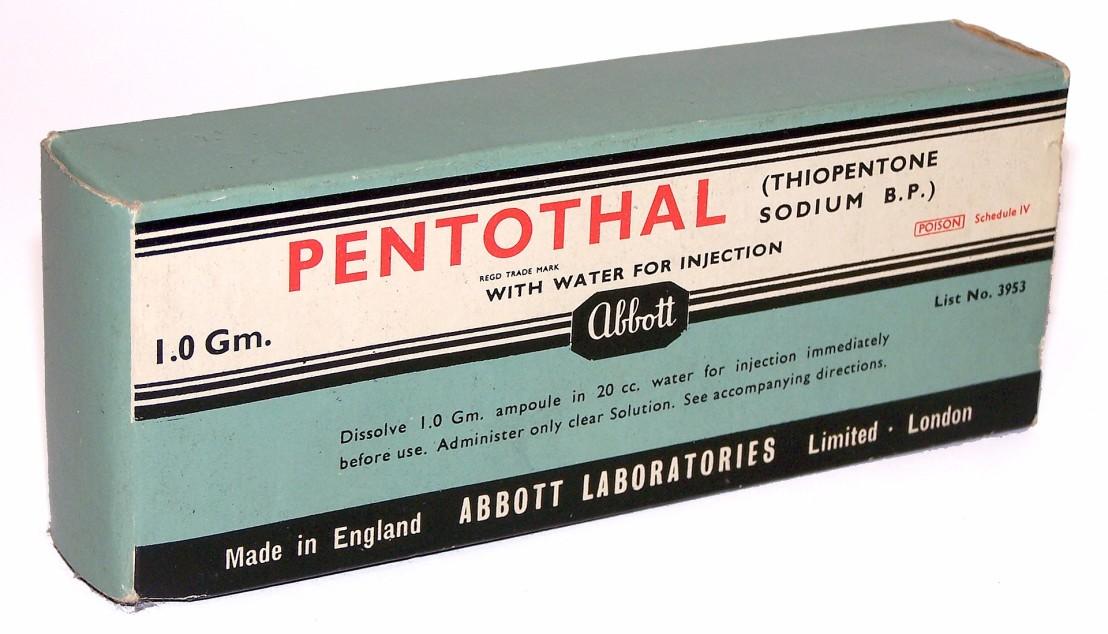 1920px-Pentothal_vintage_package_-_truth_serum